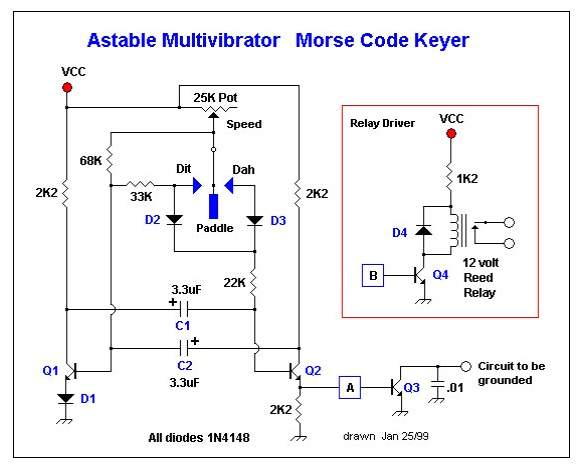 Tip122 Arduino Relay Tutorial furthermore Murphy Tattletale Mag ic Switch 24 Volts 518ph 24 moreover What Is Motor Starter also 2451848 furthermore EasYgen2000Series. on diagram relay contacts
